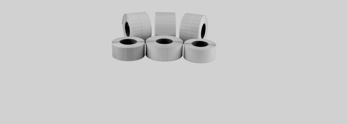 etykiety-termotransferowe-TTR-mediabyte